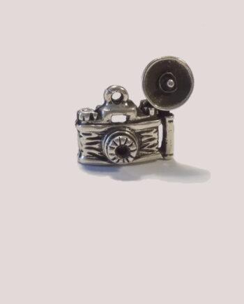 Dark Charm Jewelry